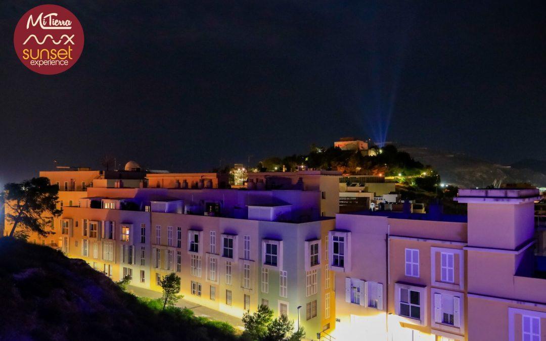 Mi Tierra Sunset Experience: Descubre Cartagena con todos tus sentidos